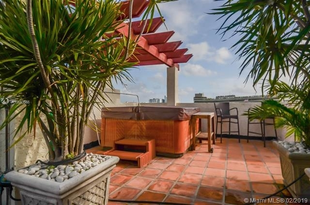 2 Bedrooms, Flamingo - Lummus Rental in Miami, FL for $3,200 - Photo 1