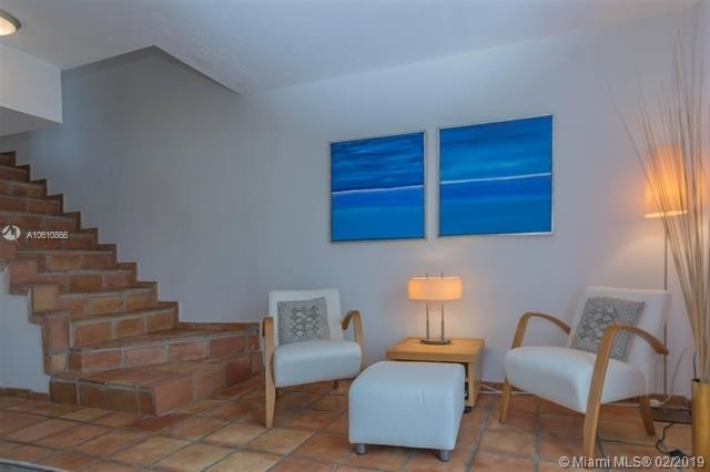 2 Bedrooms, Flamingo - Lummus Rental in Miami, FL for $3,200 - Photo 2