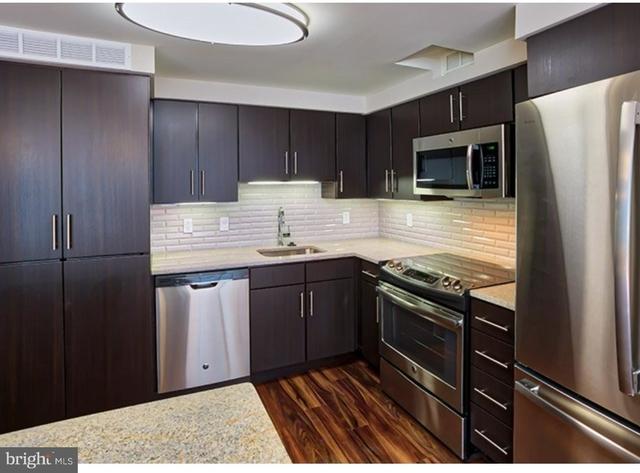 1 Bedroom, Logan Square Rental in Philadelphia, PA for $2,454 - Photo 2