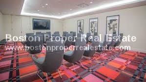 2 Bedrooms, West End Rental in Boston, MA for $3,780 - Photo 1