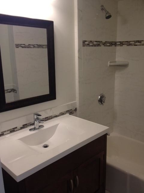 4 Bedrooms, Jeffries Point - Airport Rental in Boston, MA for $3,600 - Photo 1