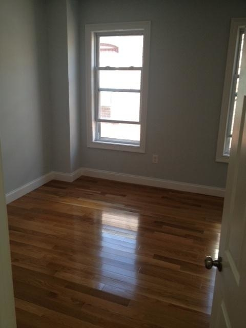 4 Bedrooms, Jeffries Point - Airport Rental in Boston, MA for $3,600 - Photo 2