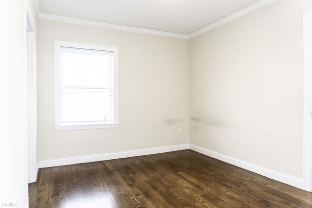 4 Bedrooms, Magoun Square Rental in Boston, MA for $3,950 - Photo 1