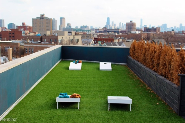 Lakeview apartments for rent including no fee rentals - 4 bedroom apartments lakeview chicago ...