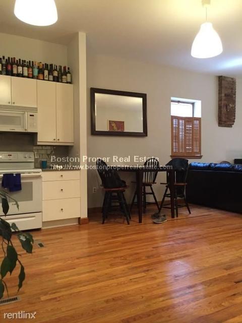 2 Bedrooms, Bay Village Rental in Boston, MA for $3,950 - Photo 2
