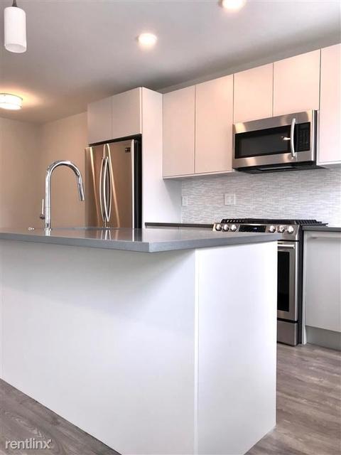1 Bedroom, Ten Hills Rental in Boston, MA for $2,275 - Photo 2