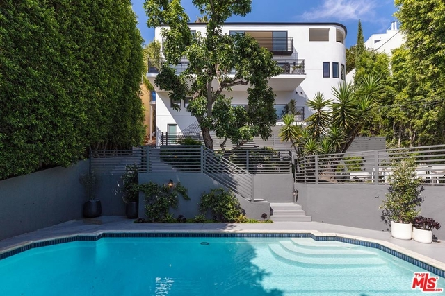 3 Bedrooms, Bel Air-Beverly Crest Rental in Los Angeles, CA for $17,500 - Photo 1
