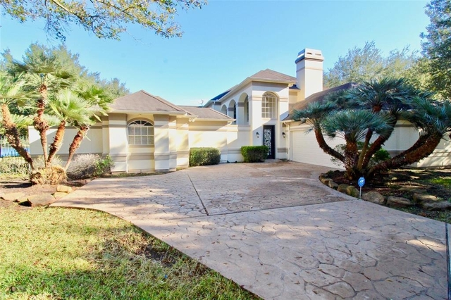 4 Bedrooms, Foster's Green Rental in Houston for $3,600 - Photo 2