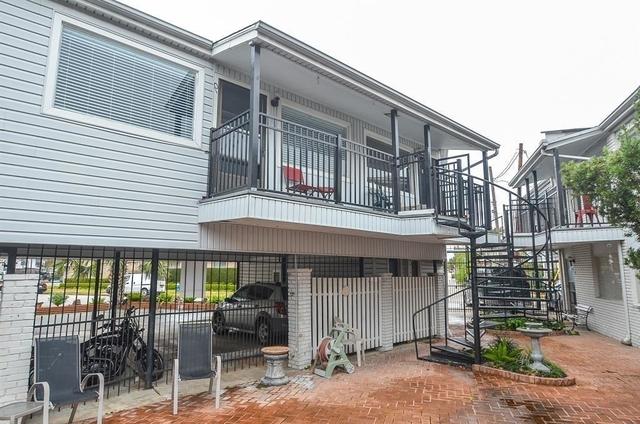 1 Bedroom, Avondale Rental in Houston for $1,075 - Photo 2