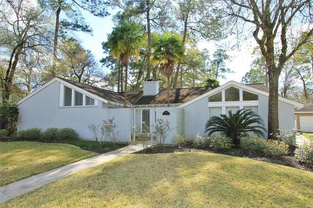 3 Bedrooms, Kingwood Rental in Houston for $1,700 - Photo 1