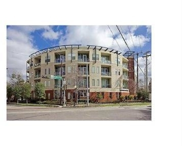 2 Bedrooms, Uptown Rental in Dallas for $2,200 - Photo 1