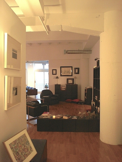 2 Bedrooms, Rogers Park Rental in Chicago, IL for $1,850 - Photo 2