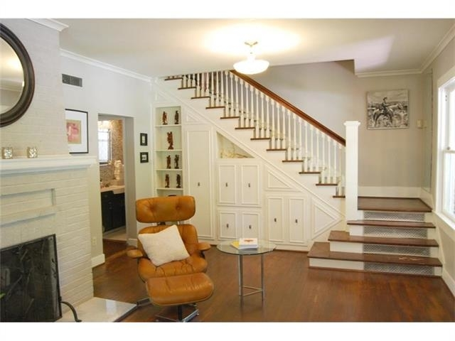 3 Bedrooms, Bellevue Hill Rental in Dallas for $2,000 - Photo 2