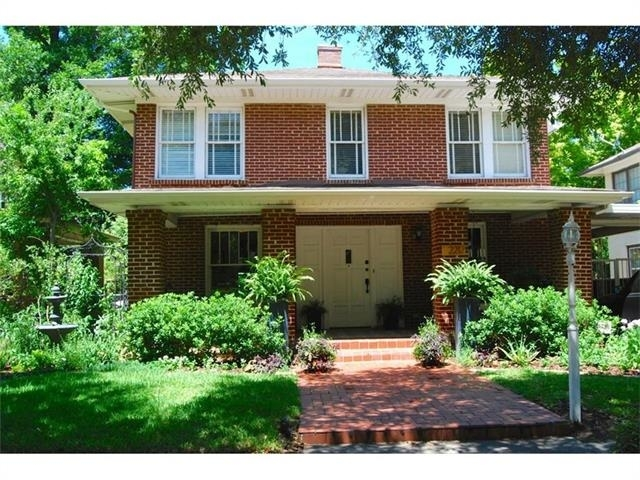 3 Bedrooms, Bellevue Hill Rental in Dallas for $2,000 - Photo 1