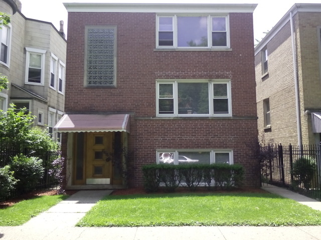 1 Bedroom, Andersonville Rental in Chicago, IL for $1,125 - Photo 1