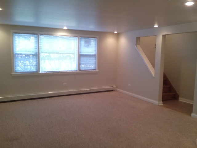 1 Bedroom, Andersonville Rental in Chicago, IL for $1,125 - Photo 2