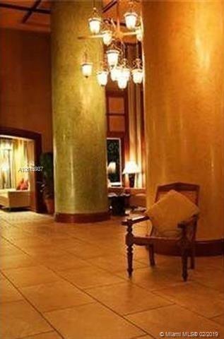 1 Bedroom, Sailboat Bay Rental in Miami, FL for $2,200 - Photo 2