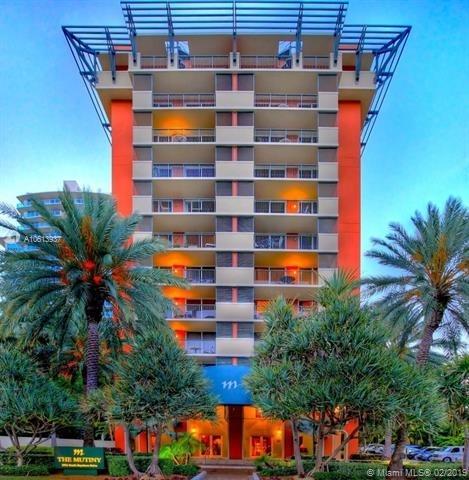 1 Bedroom, Sailboat Bay Rental in Miami, FL for $2,200 - Photo 1