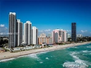 3 Bedrooms, Golden Shores Ocean Boulevard Estates Rental in Miami, FL for $7,000 - Photo 2