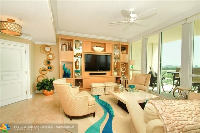 4 Bedrooms, Beverly Heights Rental in Miami, FL for $6,500 - Photo 1