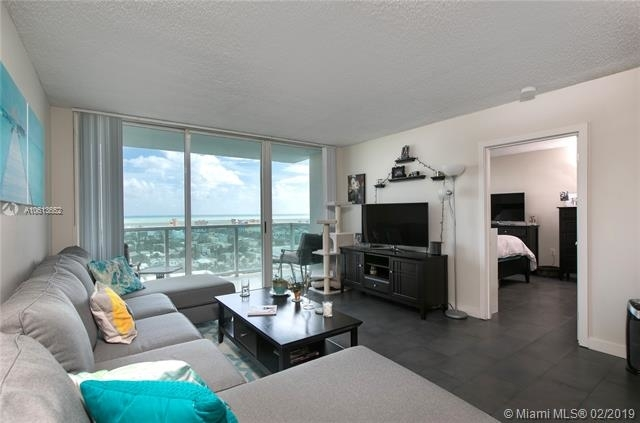 2 Bedrooms, Fleetwood Rental in Miami, FL for $3,075 - Photo 1