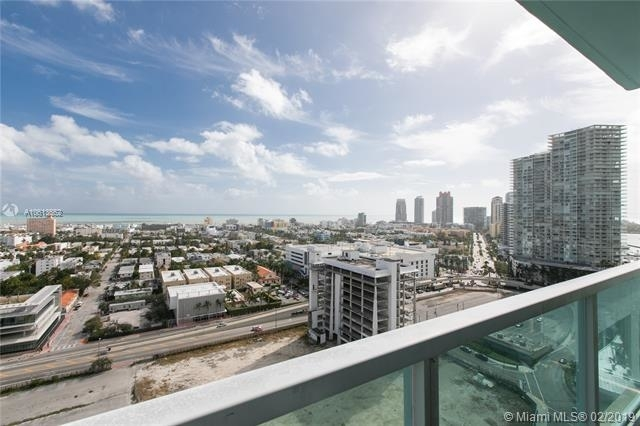 2 Bedrooms, Fleetwood Rental in Miami, FL for $3,075 - Photo 2