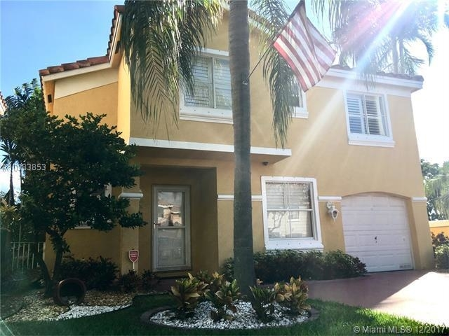 3 Bedrooms, Hollywood Lakes Rental in Miami, FL for $2,375 - Photo 1