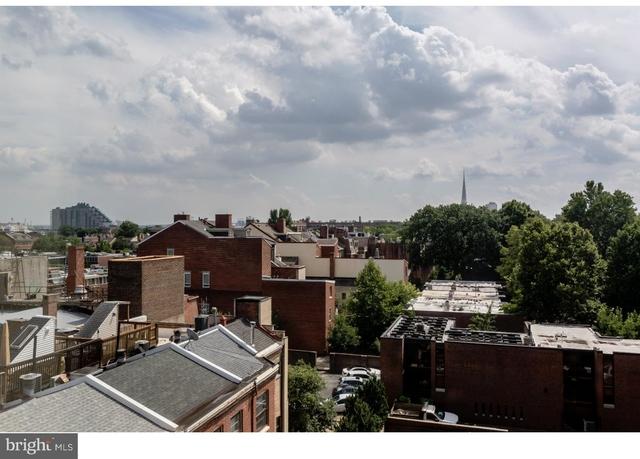 1 Bedroom, Center City East Rental in Philadelphia, PA for $2,060 - Photo 2