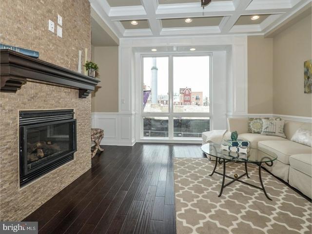3 Bedrooms, Northern Liberties - Fishtown Rental in Philadelphia, PA for $4,000 - Photo 2