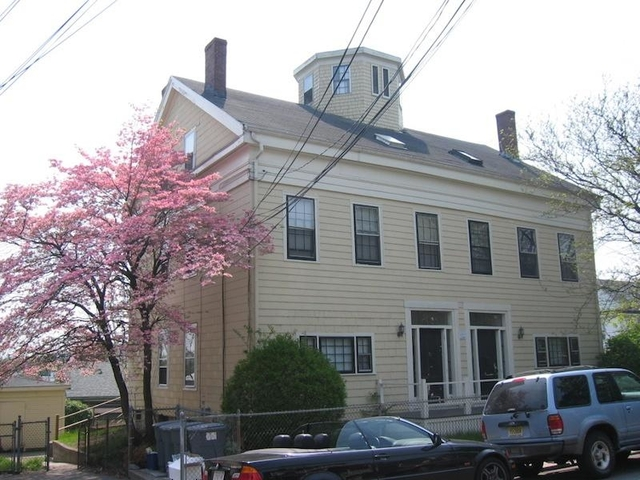 1 Bedroom, Spring Hill Rental in Boston, MA for $2,300 - Photo 2
