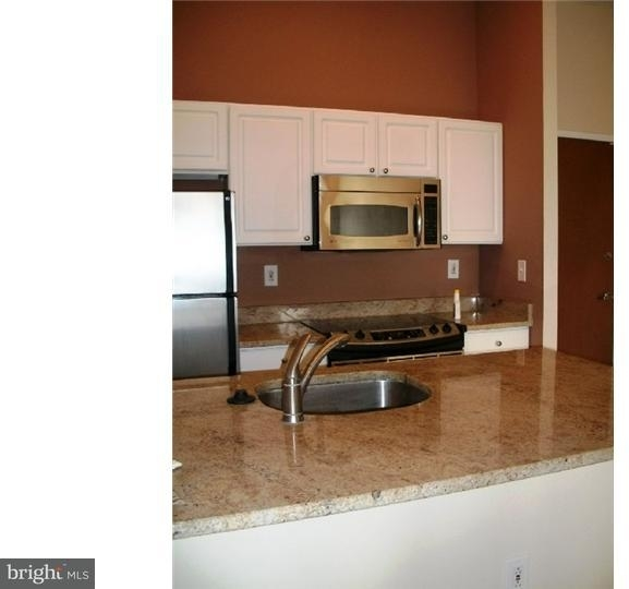 1 Bedroom, Center City East Rental in Philadelphia, PA for $1,500 - Photo 1