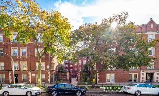 Studio, Rogers Park Rental in Chicago, IL for $735 - Photo 1