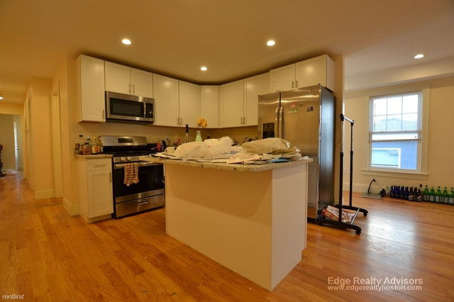 4 Bedrooms, St. Elizabeth's Rental in Boston, MA for $4,600 - Photo 1