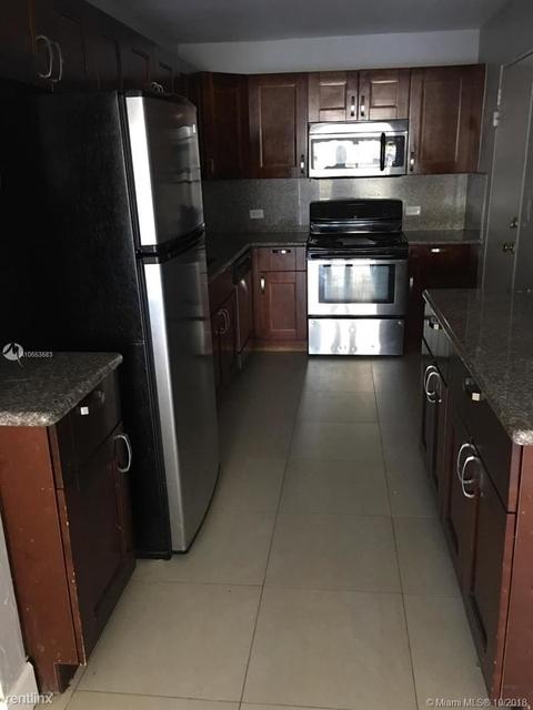 3 Bedrooms, Lake View Rental in Miami, FL for $2,100 - Photo 1