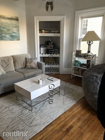 1 Bedroom, Jamaica Central - South Sumner Rental in Boston, MA for $1,700 - Photo 1
