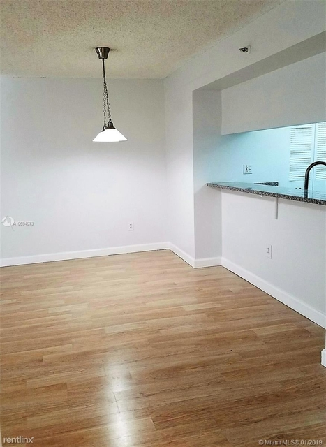 1 Bedroom, Park West Rental in Miami, FL for $1,500 - Photo 2