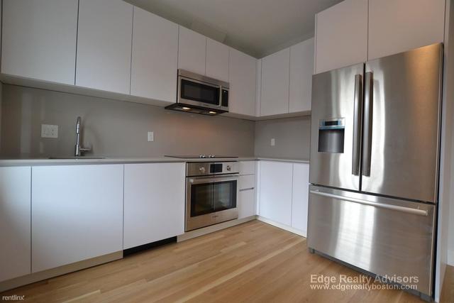 3 Bedrooms, St. Elizabeth's Rental in Boston, MA for $4,100 - Photo 1