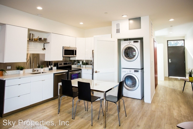 1 Bedroom, Civic Center Rental in Los Angeles, CA for $2,150 - Photo 1