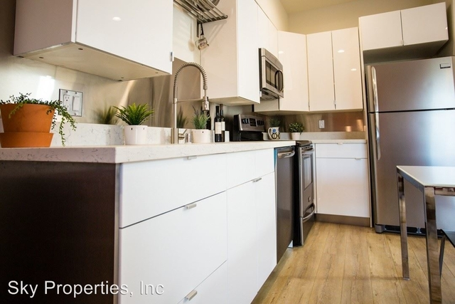 1 Bedroom, Civic Center Rental in Los Angeles, CA for $2,150 - Photo 2
