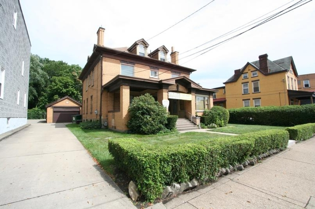 Apartments for Rent in Pittsburgh, PA | RentHop