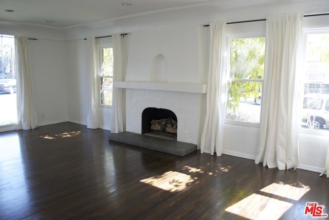2 Bedrooms, Mid-City West Rental in Los Angeles, CA for $3,700 - Photo 1