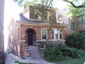 2 Bedrooms, Arcadia Terrace Rental in Chicago, IL for $1,350 - Photo 1