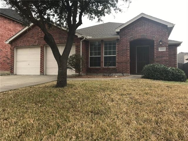 3 Bedrooms, President's Point Rental in Dallas for $1,695 - Photo 1