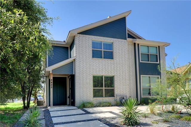 2 Bedrooms, Monticello Rental in Dallas for $2,200 - Photo 1