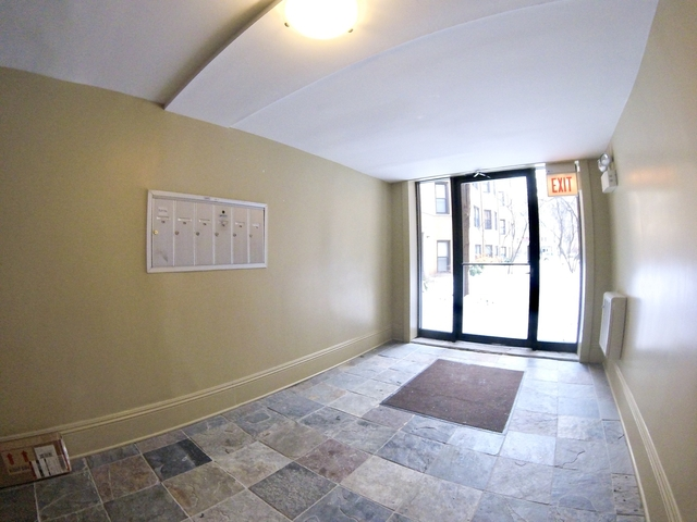2 Bedrooms, Rogers Park Rental in Chicago, IL for $1,375 - Photo 2