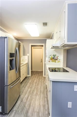 3 Bedrooms, Highland Meadows Rental in Dallas for $1,890 - Photo 2