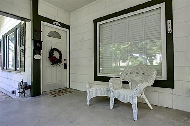 3 Bedrooms, University West Rental in Dallas for $2,600 - Photo 2