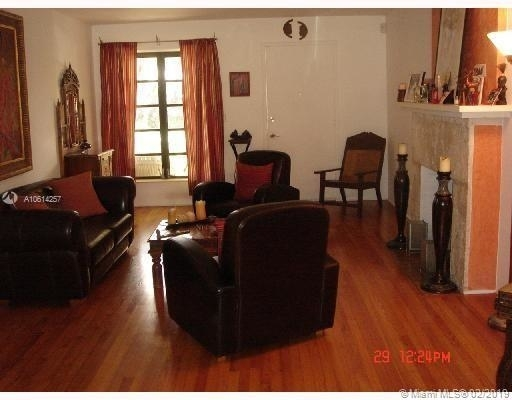 3 Bedrooms, Lake View Rental in Miami, FL for $3,900 - Photo 2
