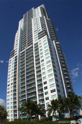2 Bedrooms, Park West Rental in Miami, FL for $2,290 - Photo 1