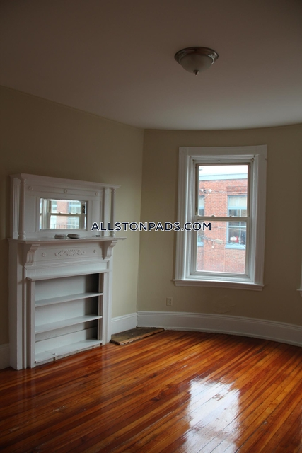 6 Bedrooms, Commonwealth Rental in Boston, MA for $4,800 - Photo 2